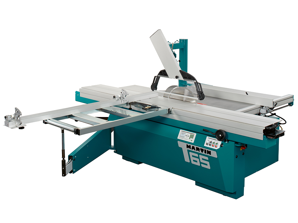 Sliding Table Saw ~ Furniture Inspiration & Interior Design