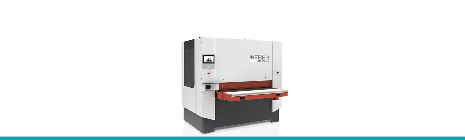 Martin Woodworking Machines High Quality Machines For Trade And