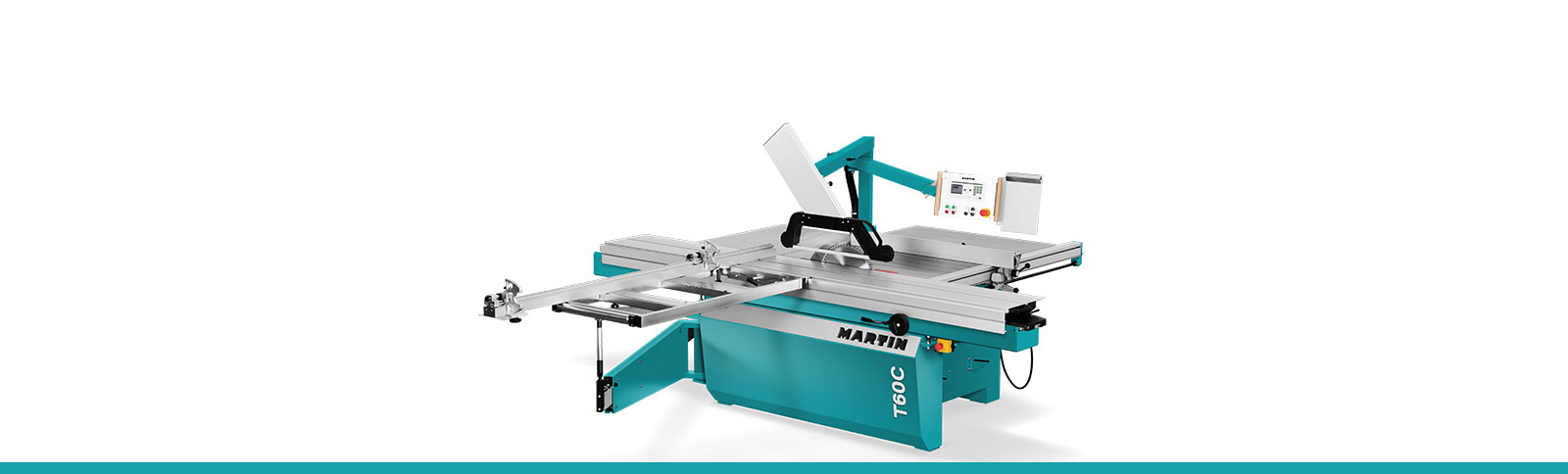 Stupendous Martin Woodworking Machines High Quality Machines For Machost Co Dining Chair Design Ideas Machostcouk